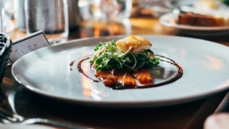 Comment manger sans gluten au restaurant ?