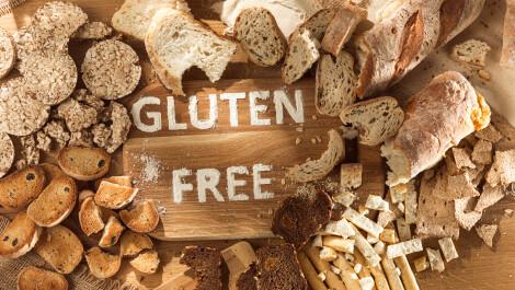 Pourquoi le sans gluten coûte cher ? Le régime sans gluten fait-il maigrir ? Il est temps d'en finir avec les idées reçues !