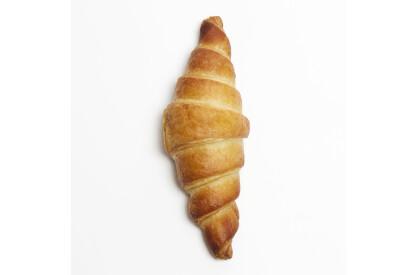 Croissants Précuits