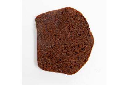 Cake Cacao