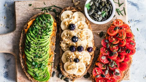 Le régime sans gluten et son impact sur la vie sociale